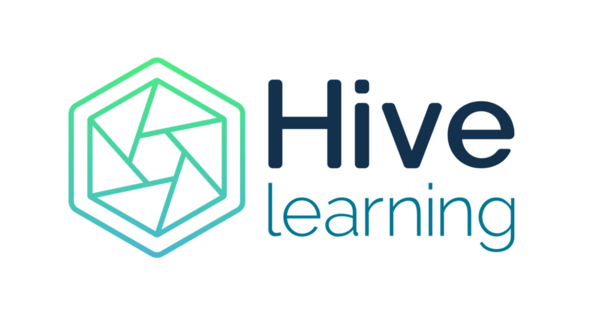 hive-learning